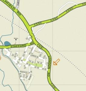 wmc - map