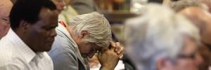 prayer-of-the-day-main
